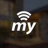 myRealtor - Connect with your realtor