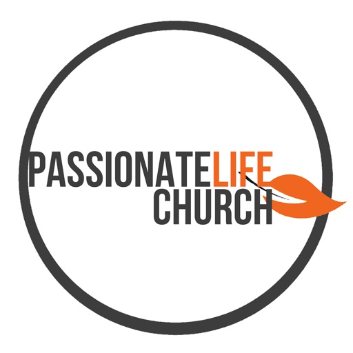 Passionate Life Church icon
