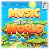 Music World - Karaoke