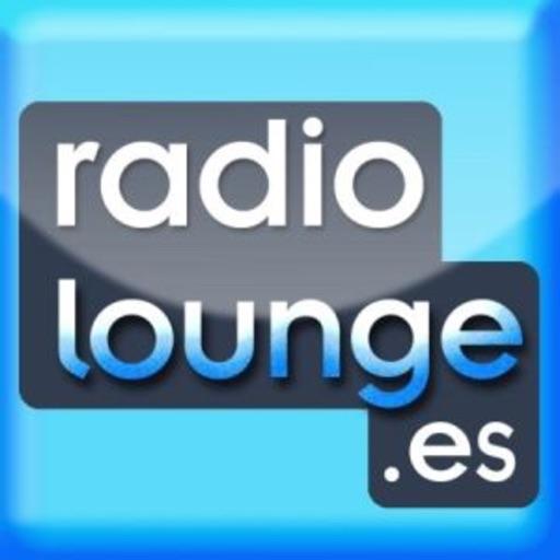 Radio Lounge App