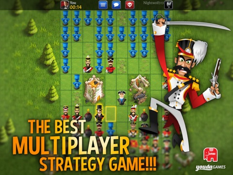 stratego multiplayer premium app price drops