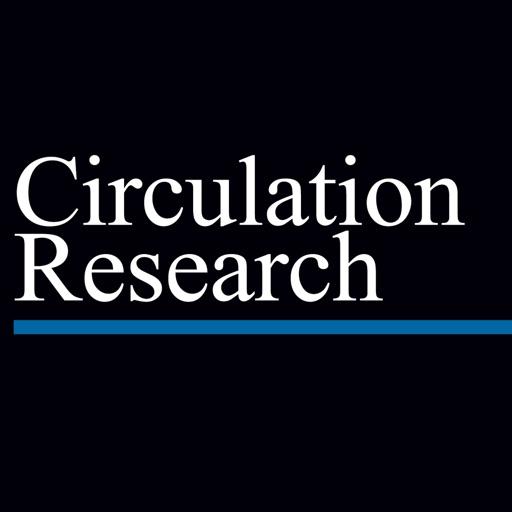Circulation Research