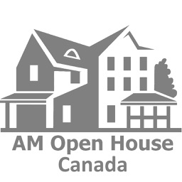 AM Open House - Canada - Simple and Efficient app for Open Houses