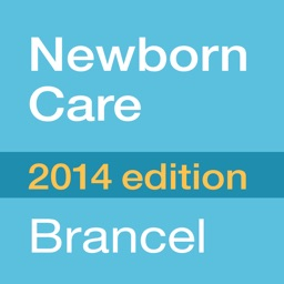 NewbornCare 2014 edition