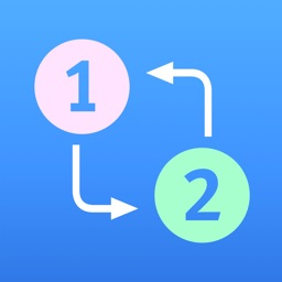 Numbers (Numeral System Converter)