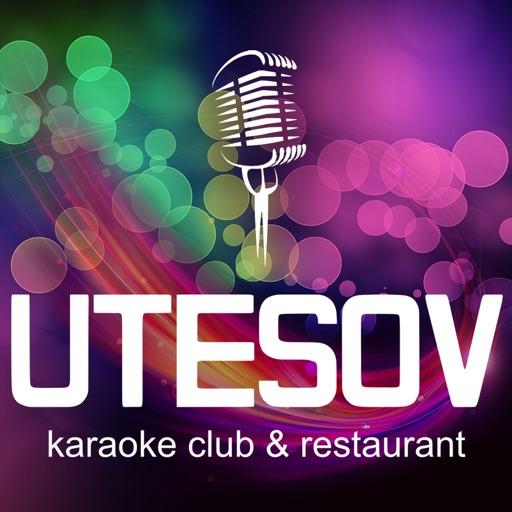 UTESOV