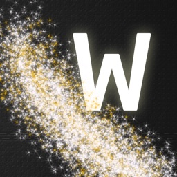 Wizard for Wordfeud