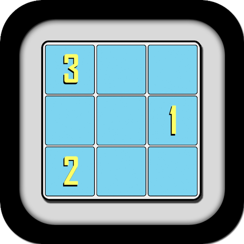 Number Patterns - Test Your Memory!