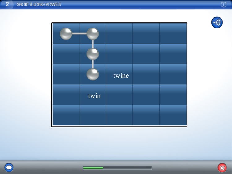 Lexia Strategies screenshot-1