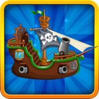Codes for Pirates: The Pirate Game Hack