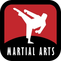 The Best Martial Arts+