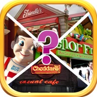 Codes for Guess The Restaurant Trivia Quiz -  What's The Restaurant Pics Guess And solve words It!!! Hack