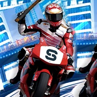 Codes for 3D Bike Blast : Road Traffic Wars Bravo Rush Racing Free Hack
