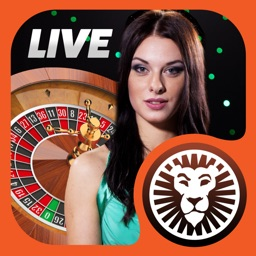 LIVE Roulette Immersive by LeoVegas - King of Mobile Casino