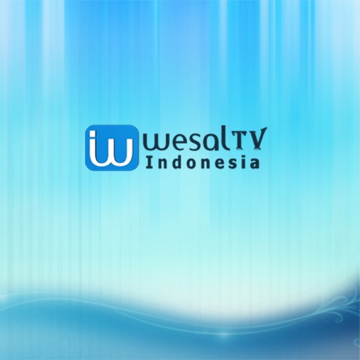 Wesal Indonesia TV