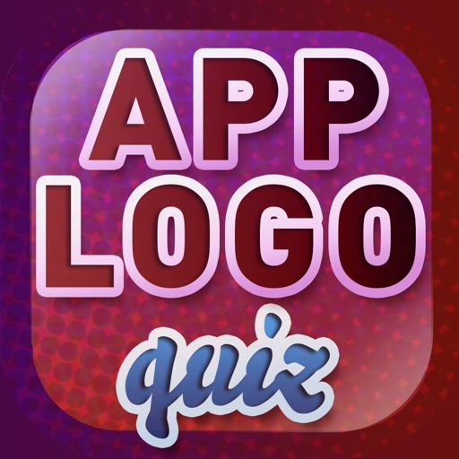 t l charger appmania quiz pour iphone ipad sur l 39 app store jeux. Black Bedroom Furniture Sets. Home Design Ideas