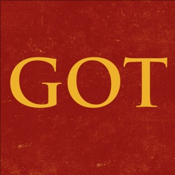 Trivia for Game of Thrones - Fan quiz for the TV series