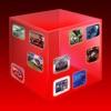 AppItaliane 60 in 1 Simple (Utility Cube italiano calcolo e ricerca cambio saldi e punti patente bollo targa )