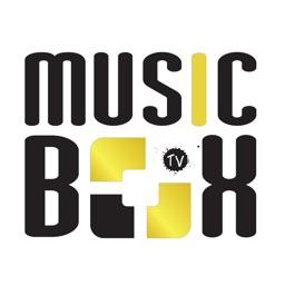 Music Box Georgia