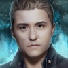 Paranormal State: Poison Spring - A Hidden Object Adventure