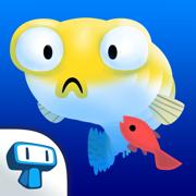 Bob the Blowfish