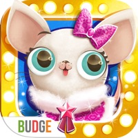 Codes for Miss Hollywood Showtime - Pet House Makeover Hack