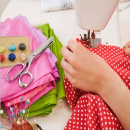 How To Sew - Best Vidoe Guide