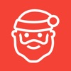 Christmas Emoji Emoticons