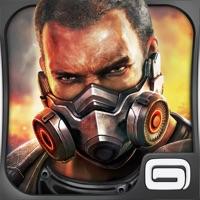 Codes for Modern Combat 4: Zero Hour Hack