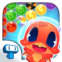 Codes for Bubble Dragon Journey - Strategy & Arcade Shooter Game Hack
