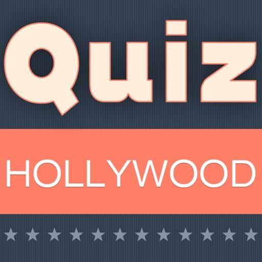 Quiz Hollywood iOS App