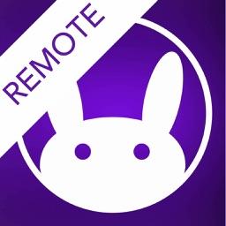 Tah Remote