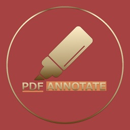 PDF Annotate Expert - Annotate, eSign and Fill PDF and for Office Word and Excel