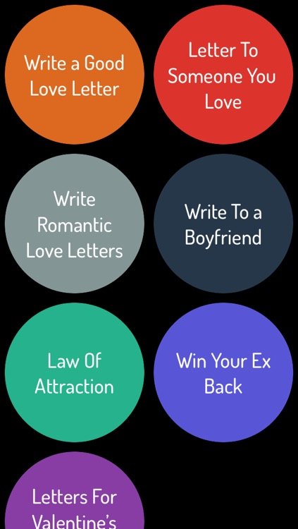 How To Write Love Letter - Writing Guide