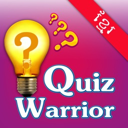 Quiz Warrior