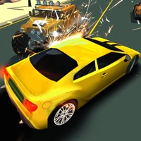 Codes for Extreme Highway Traffic Rogue Racer Game Hack