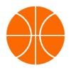 BasketScout
