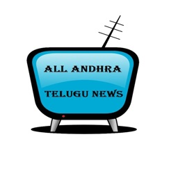 All Andhra Telugu News - India