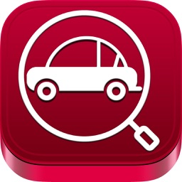 Auto Finder - Drive Your Dream