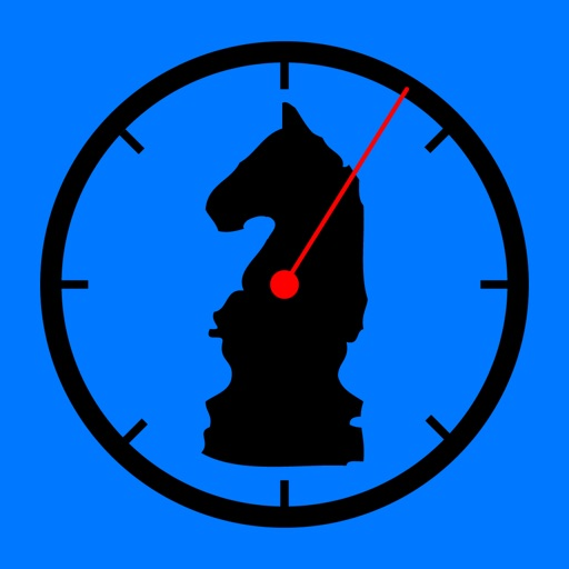 Chess Clock (Merkmatics)