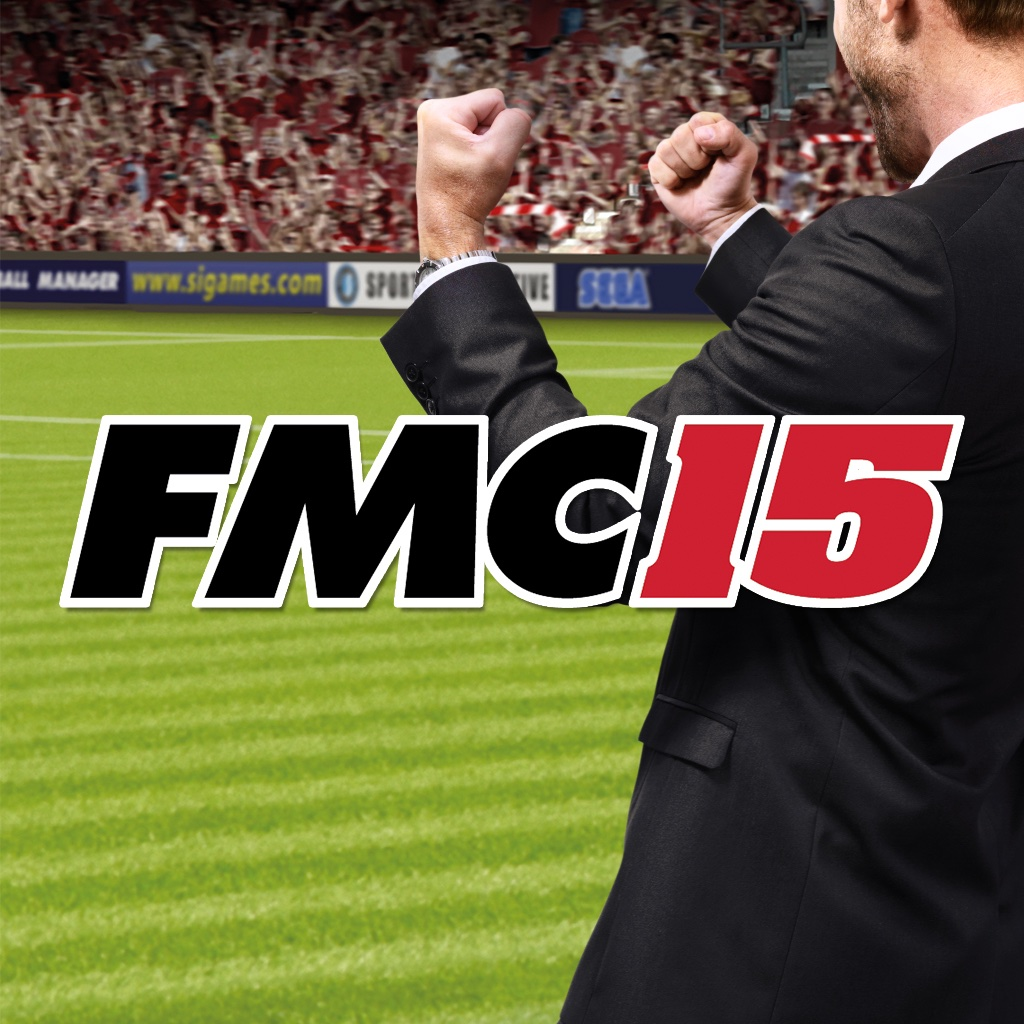 Football Manager™ Classic 2015