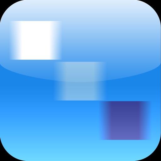 GoPro Quick (for GoPro Hero)