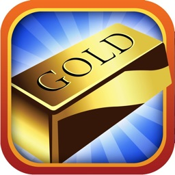 Jackpot Gold Casino Party Slots