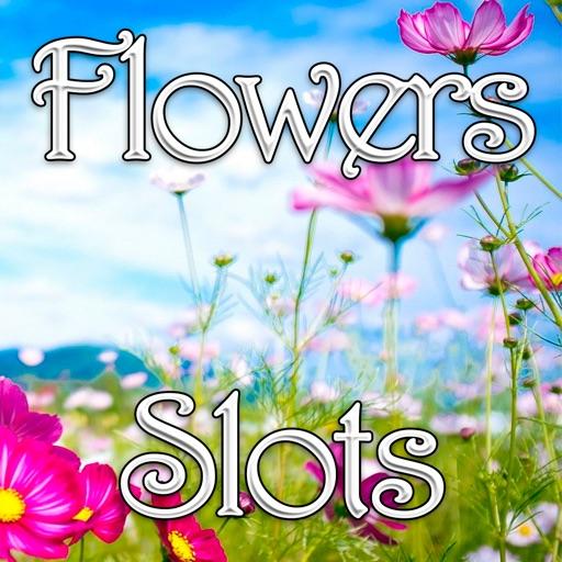 My Vegas Jackpot Slots Flower Gambling - FREE Gambling World Series Tournament