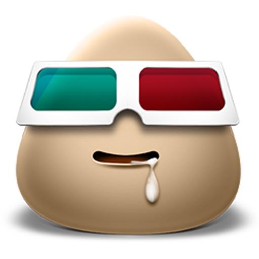 超爱看-最新炉石视频lol视频刀塔视频集游戏视频弹幕播放器