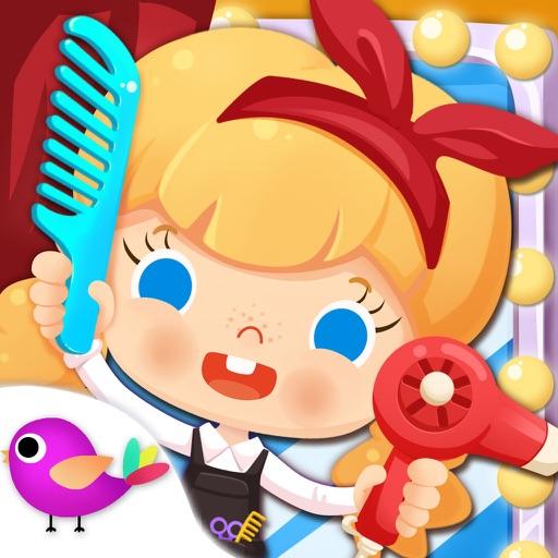 Candys Beauty Salon