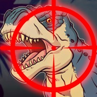 Codes for Amazing Dino Slayer - Archery Shooting Game Hack