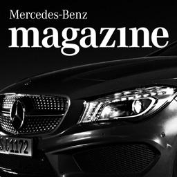 Mercedes-Benz Finland
