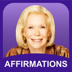 LOUISE HAY AFFIRMATION MEDITATIONS: ESSENTIAL AFFIRMATIONS FOR