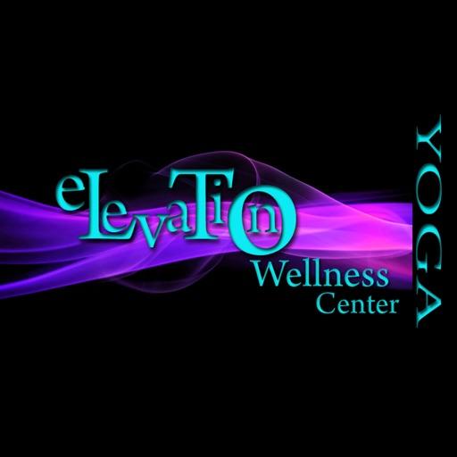 Elevation Wellness Center